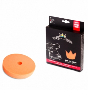 Royal AIR One Step Pad for DA 130mm