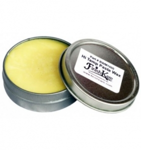 FINISH KARE 1000P HI-TEMP WAX  59ml