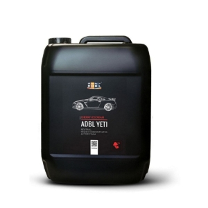ADBL YETI Cherry IceCream 5l