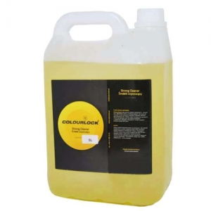 Colourlock Strong Cleaner 5l