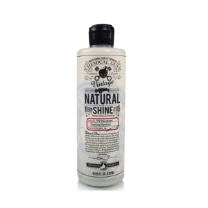 Chemical Guys Natural Shine 473ml