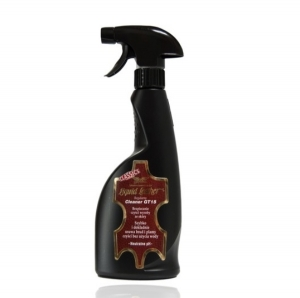 Gliptone Cleaner GT15 500ml