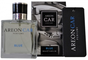 Areon Perfume BLUE 100ml