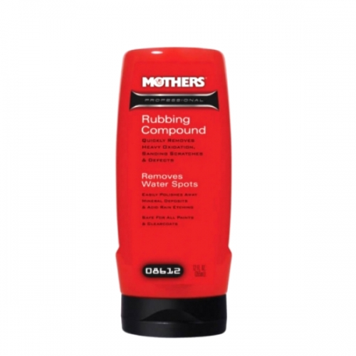 Mothers Professional Rubbing Compound 355ml.jpg