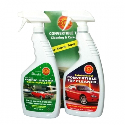 303 Convertible Top Cleaning & Care Kit FABRIC.jpg