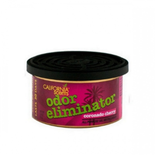 CALIFORNIA SCENTS ODOR ELIMINATOR - Coronado Cherry.jpg