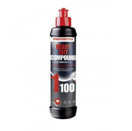 Menzerna 1100 Heavy Cut Compound.jpg