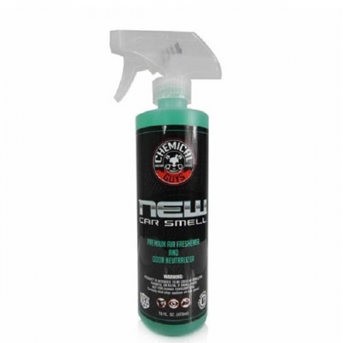 Chemical Guys NEW CAR SCENT 473ml.jpg