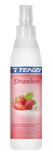 Tenzi Air Freshener - Strawbee 100 ml