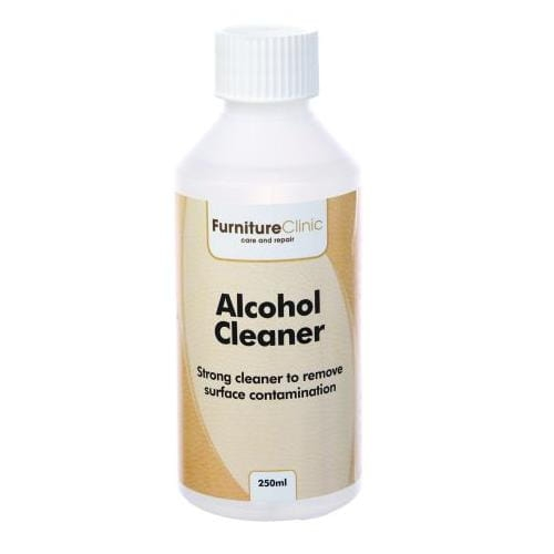 Alcohol Cleaner 50ml
