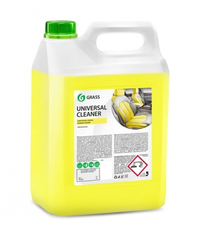 GRASS Universal Cleaner 5,4 kg
