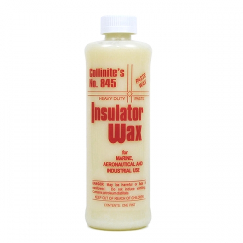 COLLINITE 845 Insulator Wax.jpg