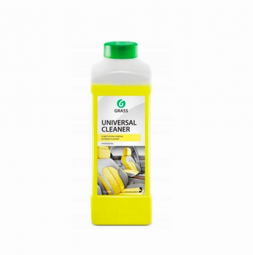 GRASS - INTERIOR UNIVERSAL CLEANER 1l
