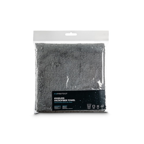 fxprotect-edgeless-microfiber-420gsm-6.jpg