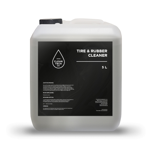 CleanTech_Tire_Rubber_Cleaner_5l.png