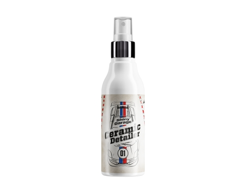 Shiny_Garage_ICY_Ceramic_Detailer_150ml.png