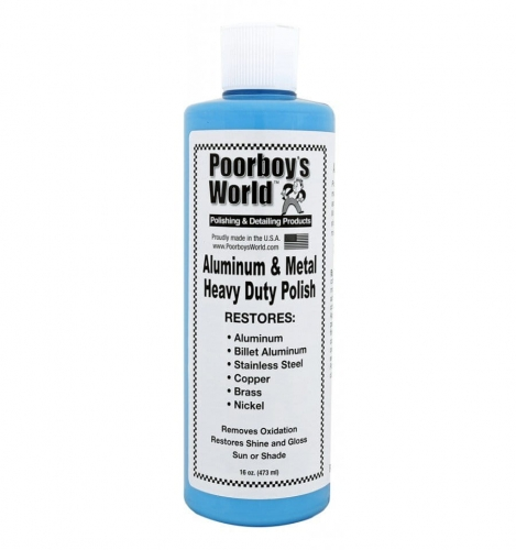 poorboy-s-world-hd-aluminum-metal-polish.jpg
