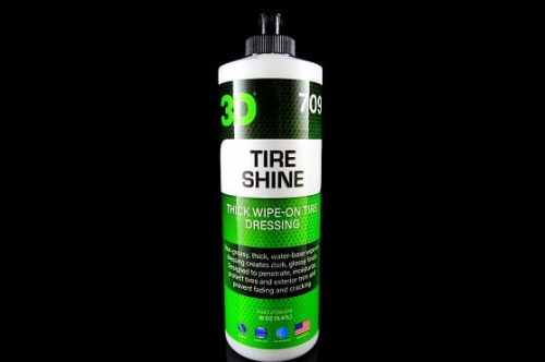 3D Car Care Tyre Shine.JPG