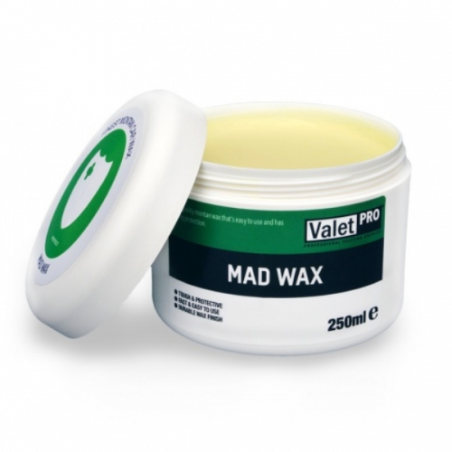 ValetPRO Mad Wax 250ml.jpg