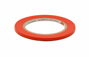 carpro_automotive_masking_tape_150_5mm_1.png
