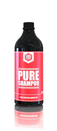 Pure Shampoo 1000ml.jpg