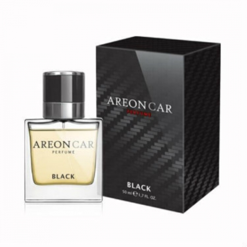 AREON Perfume BLACK 50ml.jpg