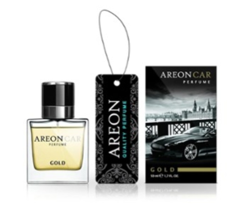 AREON Perfume GOLD 50ml.jpg