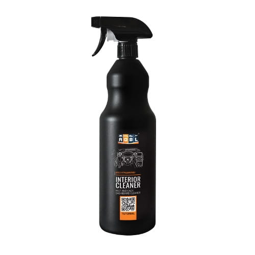 adbl_interior_cleaner_500ml.jpg