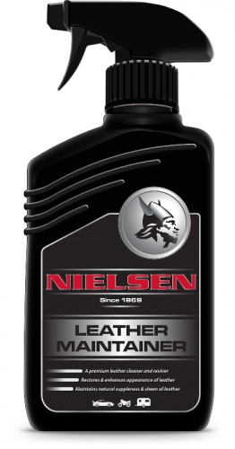 LEATHER-MAINTAINER-500ml-Trigger-RGB.jpg