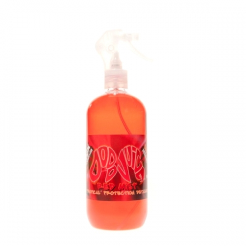 Dodo Juice Red Mist Tropical - Sealant w sprayu 250ml