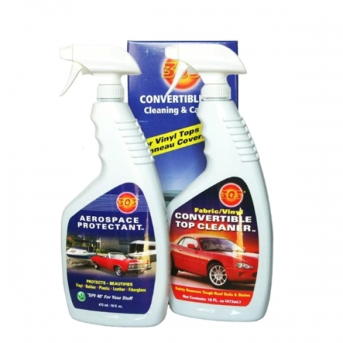 303 Convertible Top Cleaning & Care Kit VINYL.jpg