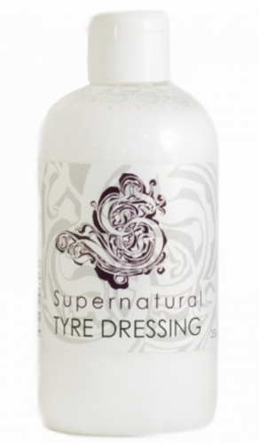 supernatural tyre dressing.jpg