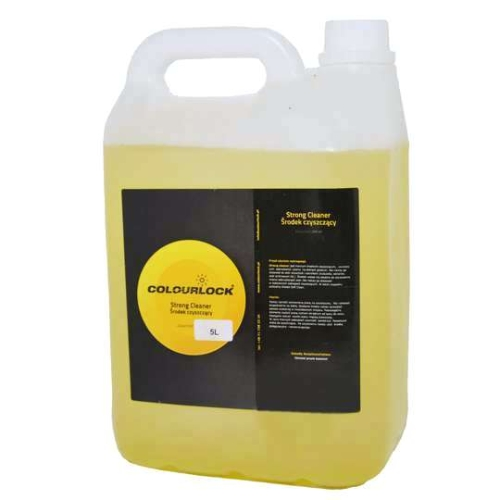 Colourlock-Strong Cleaner-5l.jpg