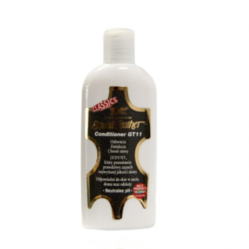 Gliptone Conditioner GT11.jpg