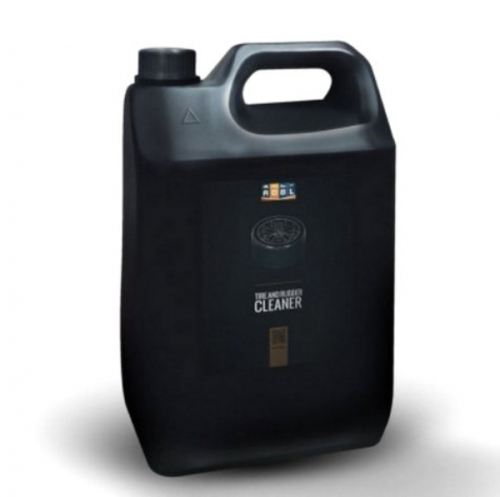 ADBL Tire and Rubber Cleaner5l.jpg